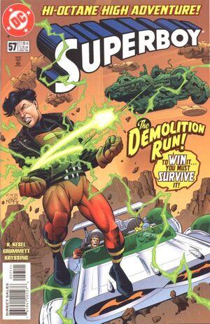 Superboy Vol 4 57.jpg