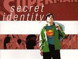 Superman: Secret Identity Vol 1