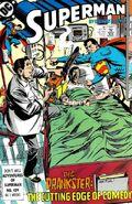 Superman Vol 2 36