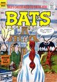 Tales Calculated to Drive You Bats Vol 1 1