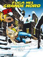 Tex Vol 1 545