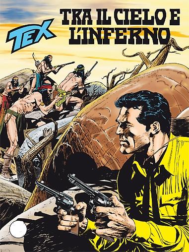 Tex Vol 1 626