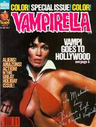 Vampirella Vol 1 67