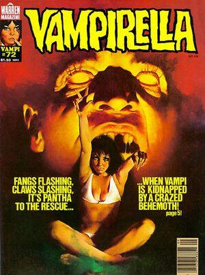 Vampirella Vol 1 72.jpg