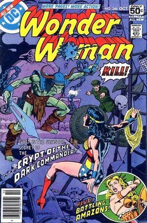 Wonder Woman Vol 1 248.jpg