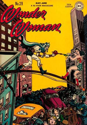 Wonder Woman Vol 1 29.jpg