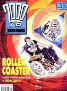 2000 AD Vol 1 680