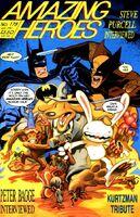 Amazing Heroes Vol 1 178