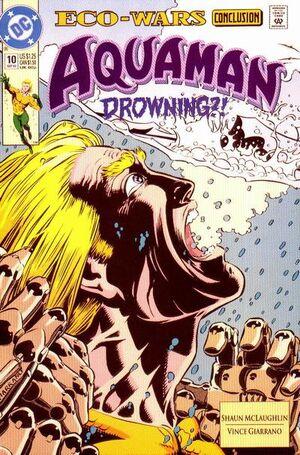 Aquaman Vol 4 10.jpg