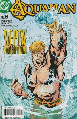 Aquaman Vol 6 14.jpg