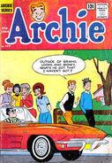 Archie Vol 1 143