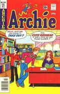 Archie Vol 1 259