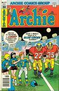 Archie Vol 1 277