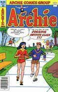 Archie Vol 1 294