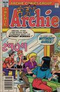 Archie Vol 1 310