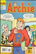 Archie Vol 1 456