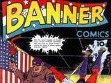 Banner Comics Vol 1 4