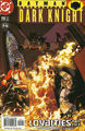 Batman Legends of the Dark Knight Vol 1 159