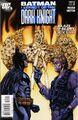 Batman Legends of the Dark Knight Vol 1 199