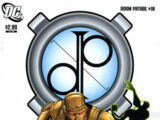 Doom Patrol Vol 5 18