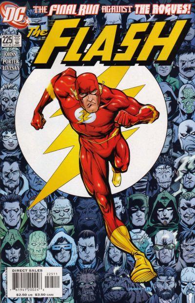 Flash Vol 2 225