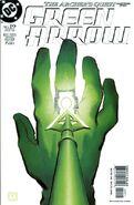 Green Arrow Vol 3 19