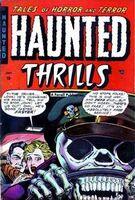 Haunted Thrills Vol 1 13