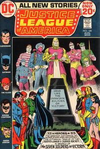 Justice League of America Vol 1 100.jpg