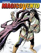 Magico Vento Vol 1 8