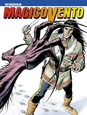 Magico Vento Vol 1 8.jpg