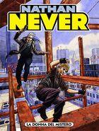 Nathan Never Vol 1 227