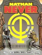 Nathan Never Vol 1 65