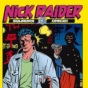 Nick Raider Vol 1 67.jpg