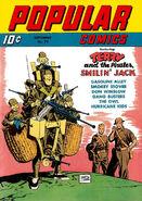 Popular Comics Vol 1 79