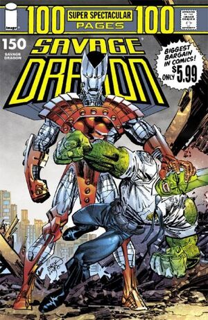 Savage Dragon Vol 1 150.jpg