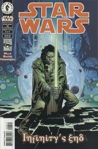 Star Wars Republic Vol 1 26.jpg
