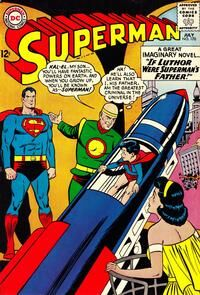 Superman Vol 1 170.jpg