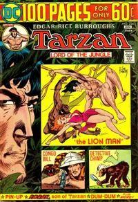 Tarzan Vol 1 234.jpg