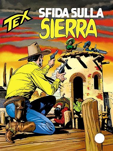 Tex Vol 1 440