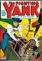The Fighting Yank Vol 1 6
