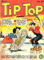 Tip Top Comics Vol 1 83