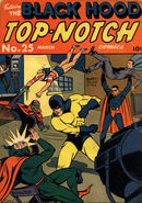 Top-Notch Comics Vol 1 25