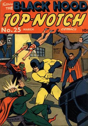 Top-Notch Comics Vol 1 25.jpg