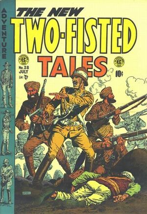 Two-Fisted Tales Vol 1 38.jpg