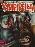 Vampirella Vol 1 84