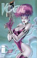 Vogue Vol 1 2