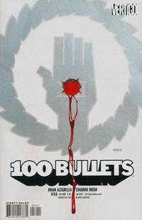 100 Bullets Vol 1 56.jpg