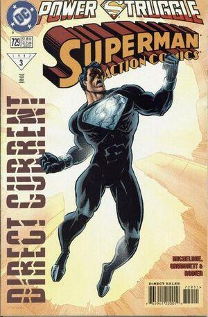 Action Comics Vol 1 729.jpg