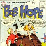 Adventures of Bob Hope Vol 1 39.jpg