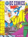 Amazing World of DC Comics Vol 1 16